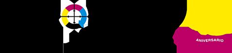 barquillo-print-40